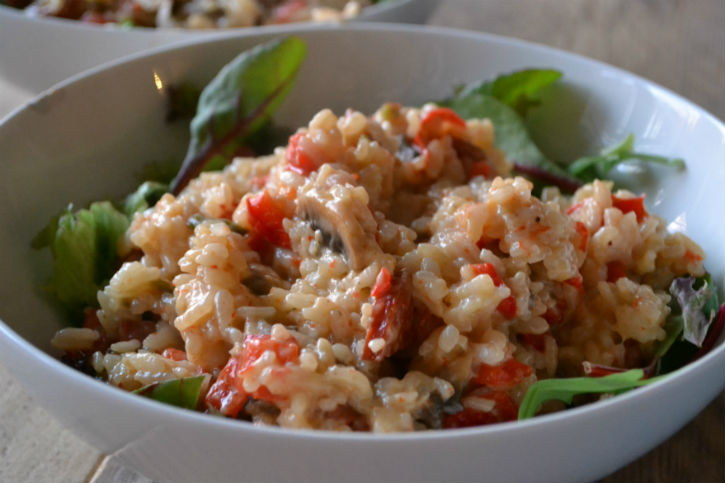 ovenrisotto_1