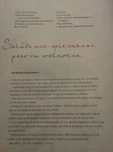 recept merel