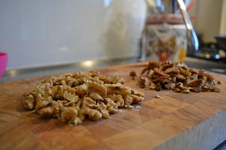 flensje met noten-appelvulling1
