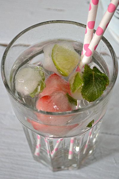 zomerdrankje2